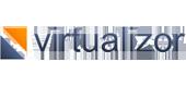 logovirtualizor